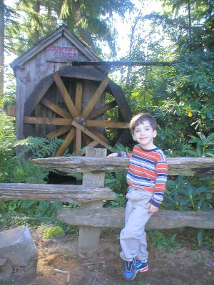 jake_cider_mill_2004.jpg